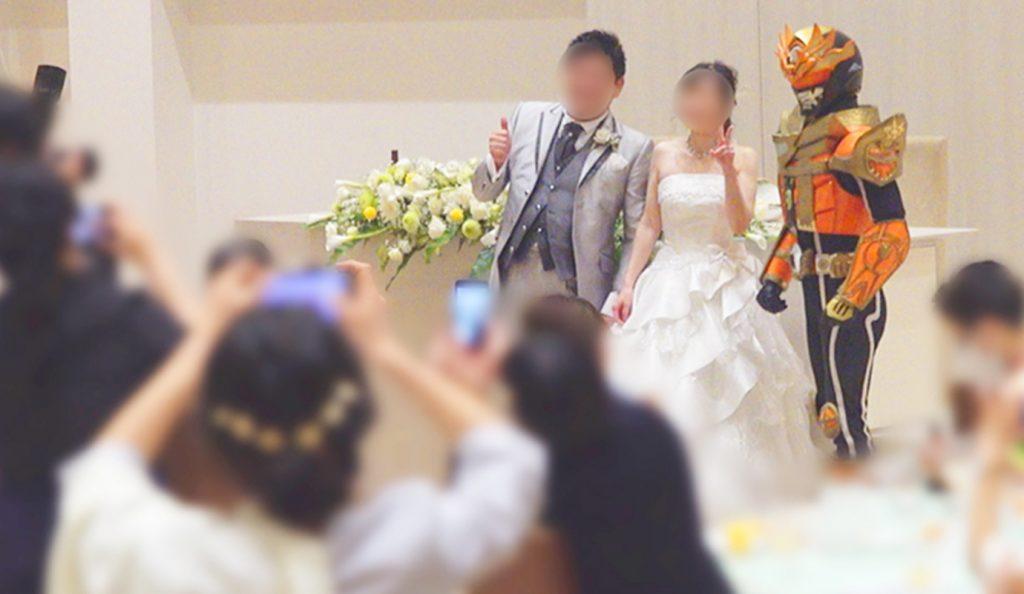 ヒムカイザー 出演事例紹介